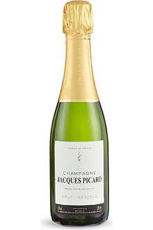 JACQUES PICARD Jacques Picard brut réserve 375ml