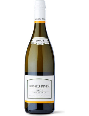 NEW ZEALAND Chardonnay 750ml