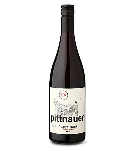 AUSTRIA Pinot Noir 750ml