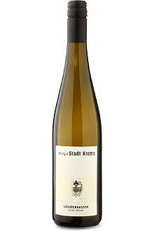 NONE Gruner Veltliner 750ml