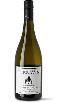 TERRAVIN Sauvignon Blanc 750ml