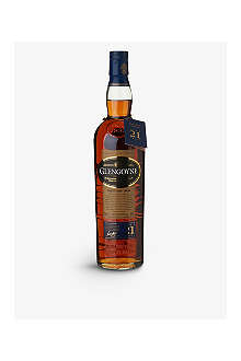 GLENGOYNE 21 year old single malt 700ml