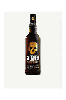SMOKEHEAD Single Islay Malt