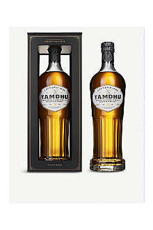 TAMDHU Tamdhu 10 year old whisky 700ml