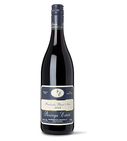AUSTRALIA Peninsula Pinot Noir 750ml