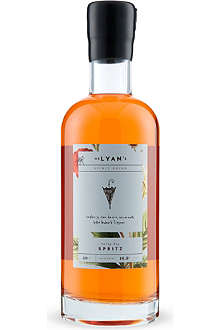 MR LYAN Rainy Day Spritz 500ml