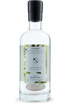 MR LYAN Spotless Martini 500ml