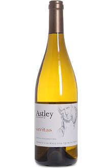 ASTLEY Veritas white wine 750ml