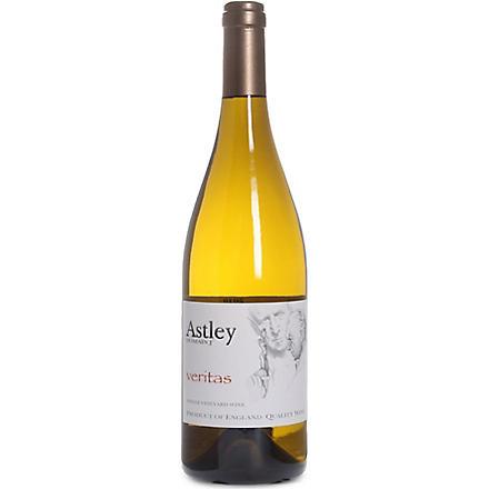 ASTLEY Veritas white wine 750ml