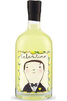 NONE Celestino lemon liqueur 700ml