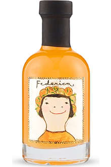 NONE Federica Arancello 200ml