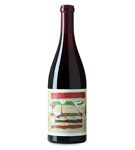 USA Bien Nacido Pinot Noir 750ml