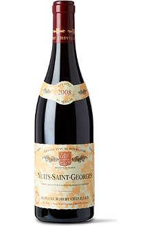 NONE Nuits St. Georges Vieilles Vignes 750ml