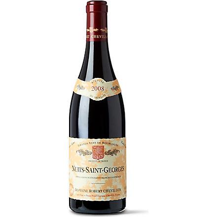 Nuits St. Georges Vieilles Vignes 750ml