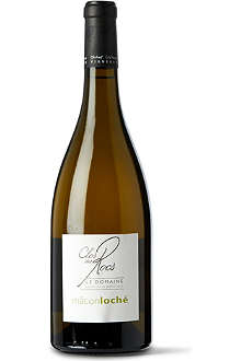 Macon Loche 2010 750ml