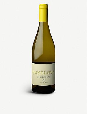 USA Foxglove Chardonnay 750ml