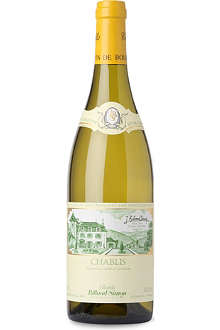 NONE Chablis 750ml