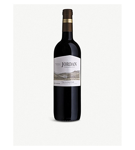SOUTH AFRICA Cabernet Sauvignon 750ml