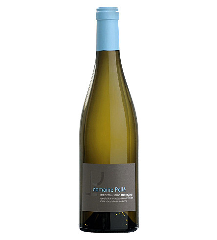 LOIRE Menetou-Salon Morogues 2010 750ml