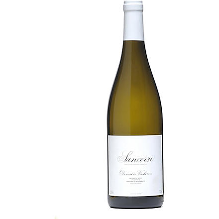 Sancerre 2010 750ml