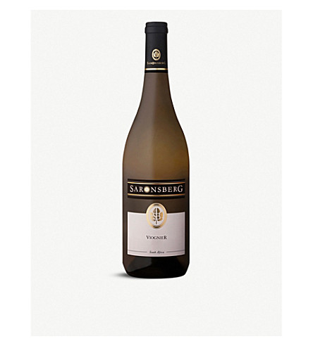 SOUTH AFRICA Viognier 750ml