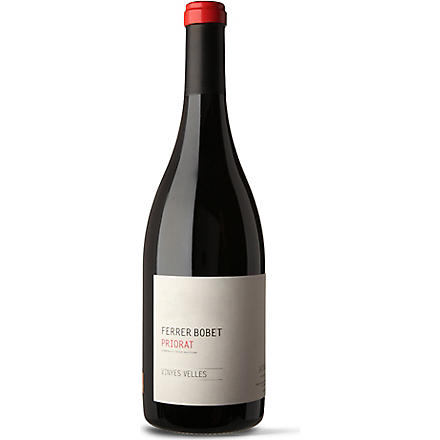 Priorat 2009 750ml