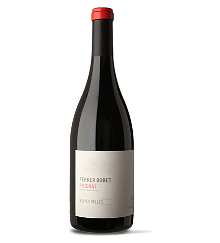 SPAIN Priorat 750ml