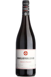 Emilio Valerio 750ml