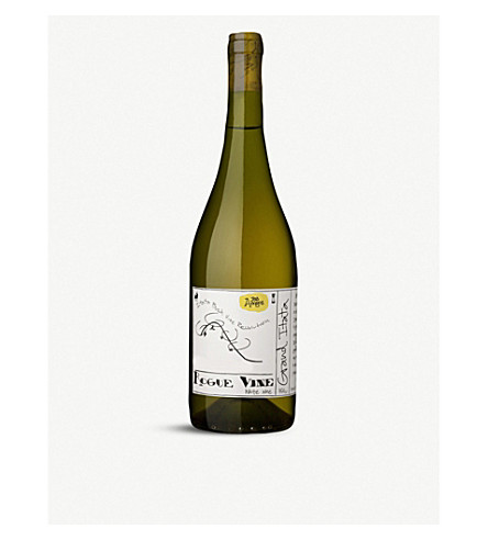 CHILE Grand Titata Blanco 750ml