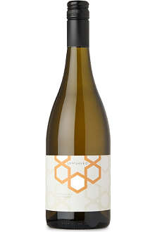 NONE Beechworth Rousanne 750ml