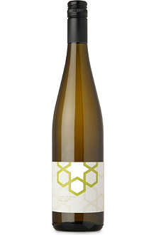 JAMSHEED Garden Gully Riesling 2011 750ml