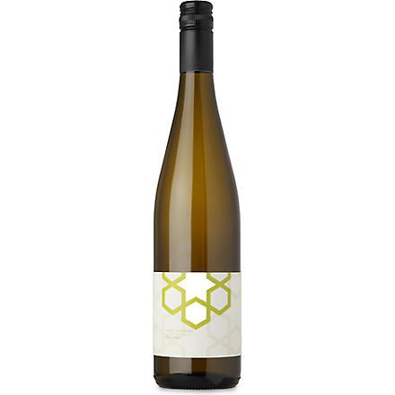 Garden Gully Riesling 750ml