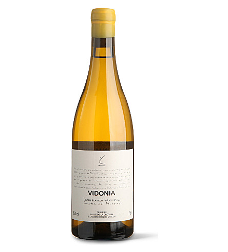 SPAIN Vidonia 750ml