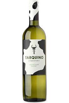 TARQUINO Sauvignon Blanc 750ml