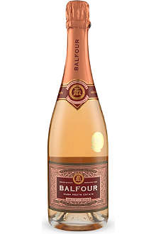 NONE Brut Rose 750ml