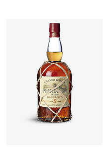 Barbados grand reserve 5 year-old 700ml
