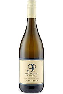 NONE Haystack Chardonnay 2012 750ml