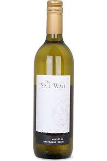 SPEE WAH Semillon Sauvignon Blanc 750ml