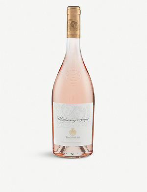 NONE Cave d'Esclans Whispering Angel rosé 750ml