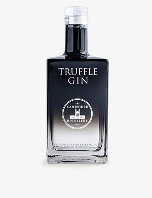CAMBRIDGE GIN Truffle gin 700ml