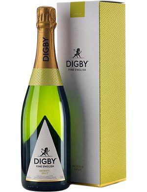 DIGBY Brut Reserve 750ml