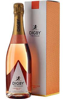 DIGBY Brut Rosé 750ml