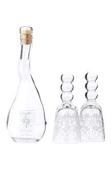 U'LUVKA Mini Pack 100ml