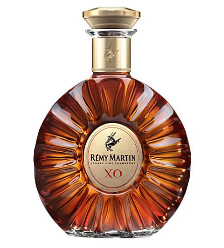 REMY MARTIN XO excellence 1500ml