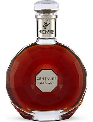 REMY MARTIN Centaure de Diamant 700ml