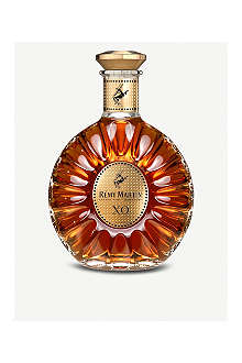 REMY MARTIN XO Gold Cannes edition cognac 700ml