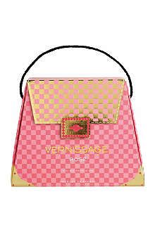 VERNISSAGE Rosé wine handbag 1500ml