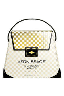 VERNISSAGE White wine handbag 1500ml