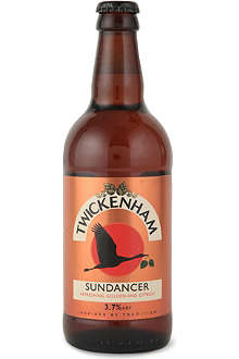 TWICKENHAM Sundancer 500ml