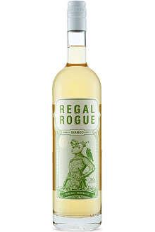 REGAL ROGUE Blanco 750ml